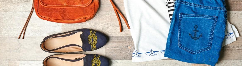 carimbos-de-tinta-textil
